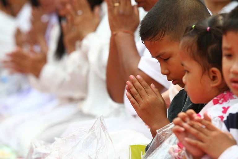 pray-455856_1920
