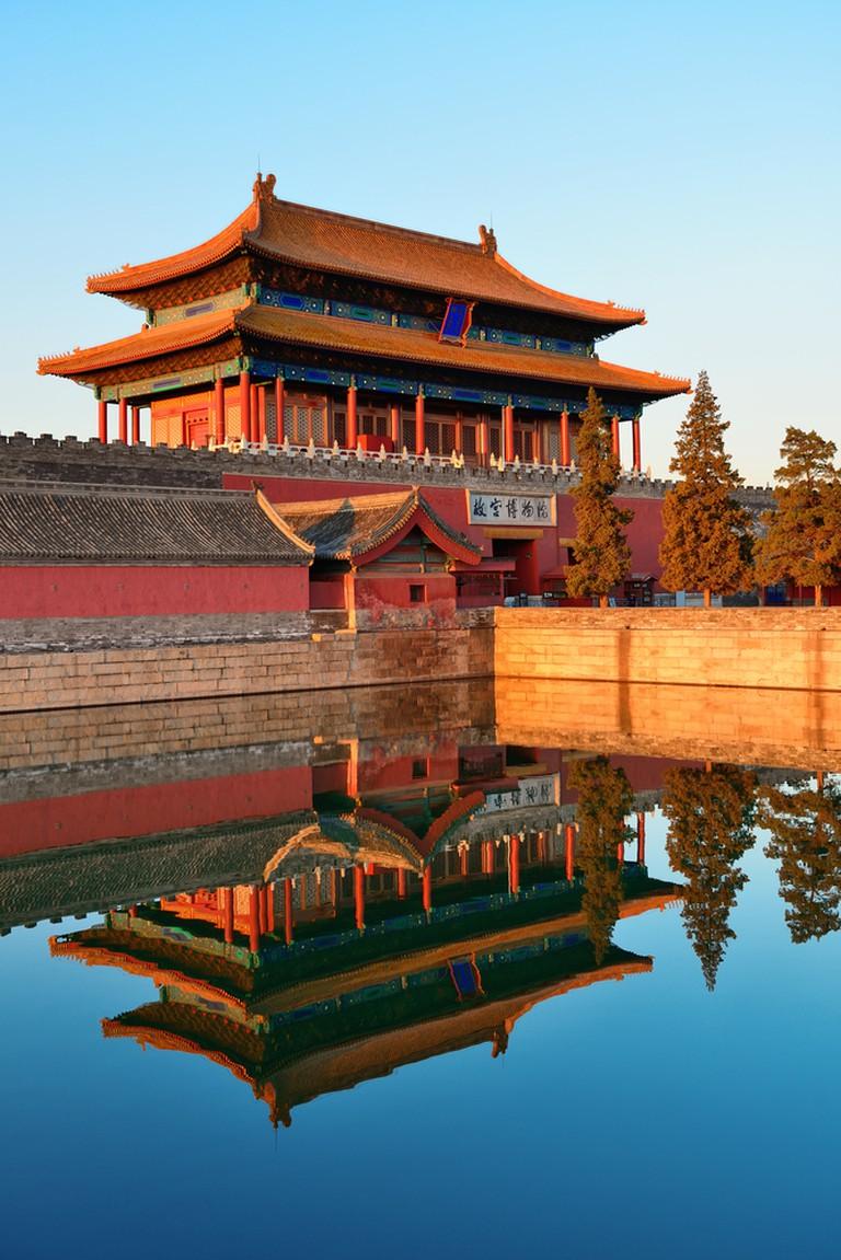 © Songquan Deng / Shutterstock