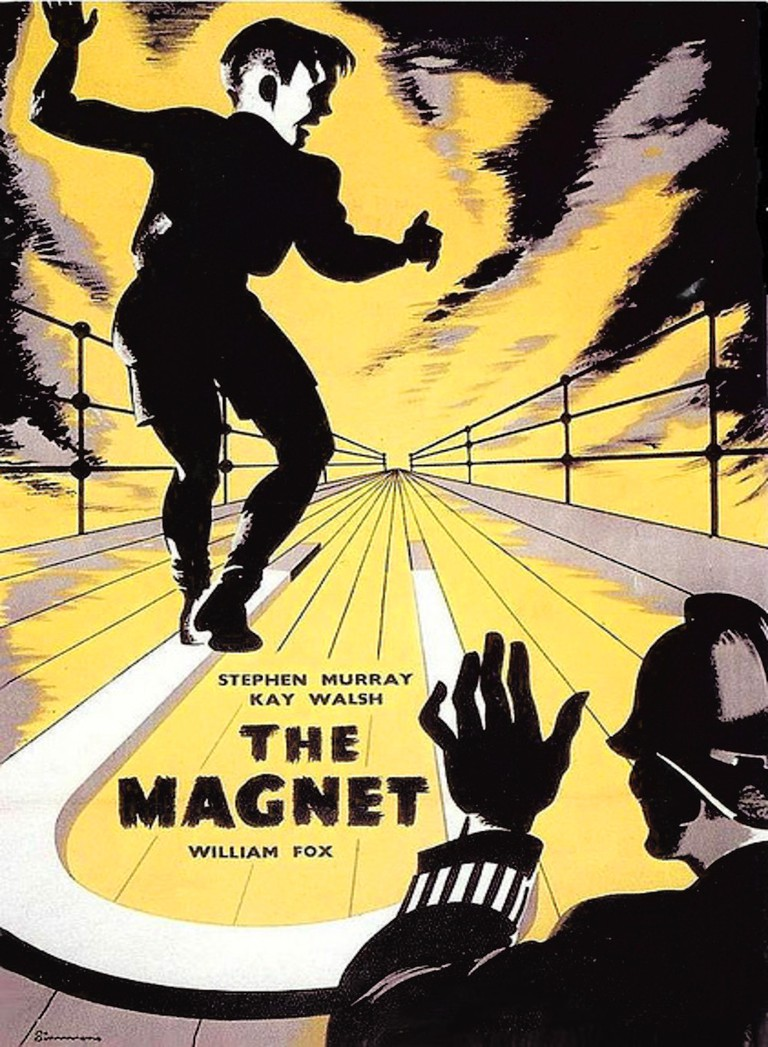 the-magnet1