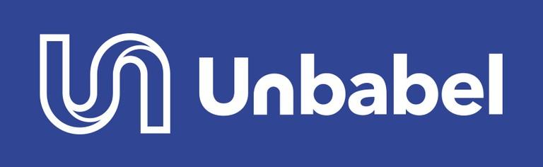 Courtesy of Unbabel