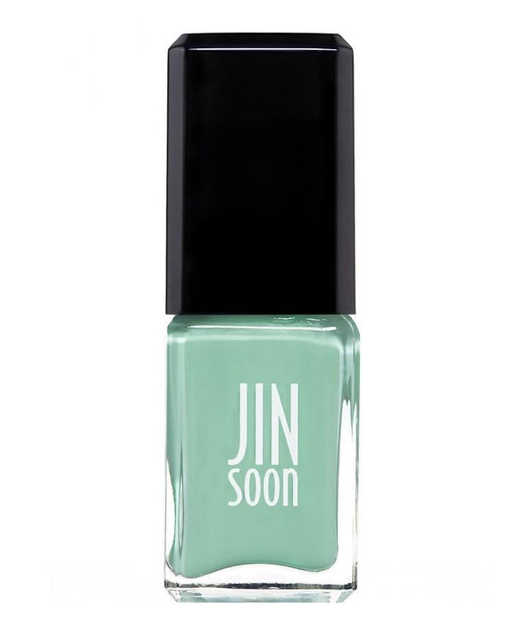 JINsoon Keppel nail polish, $18
