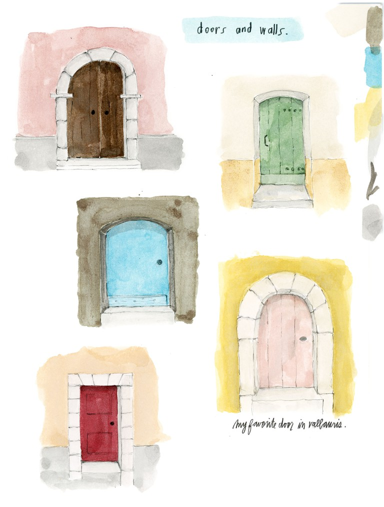 France: Inspiration du Jour by Rae Dunn, published by