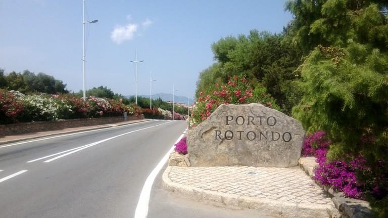 Porto Rotondo | ©Herbalife/Flickr