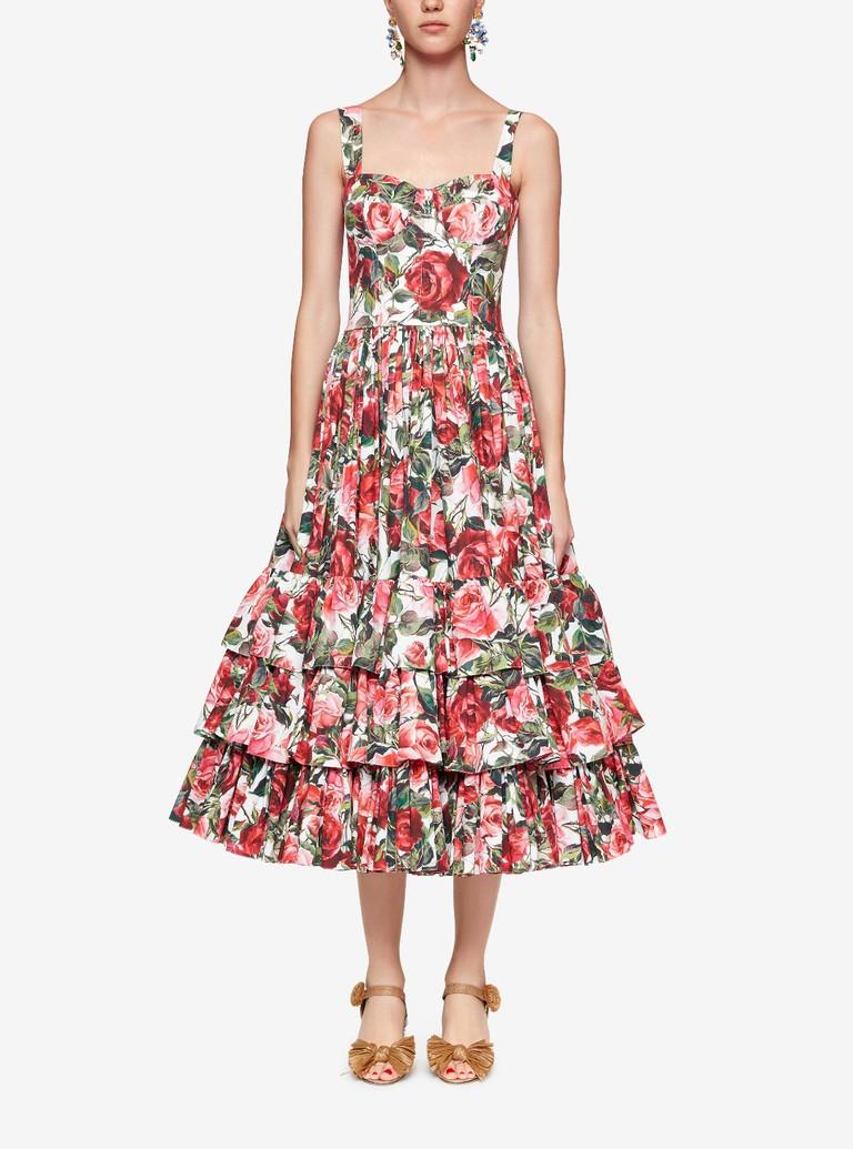 Dolce & Gabbana, £1,950