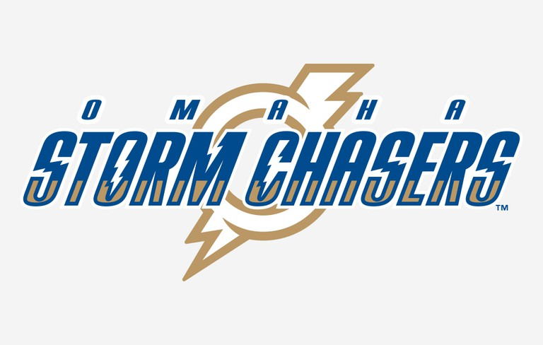 © Omaha Storm Chasers