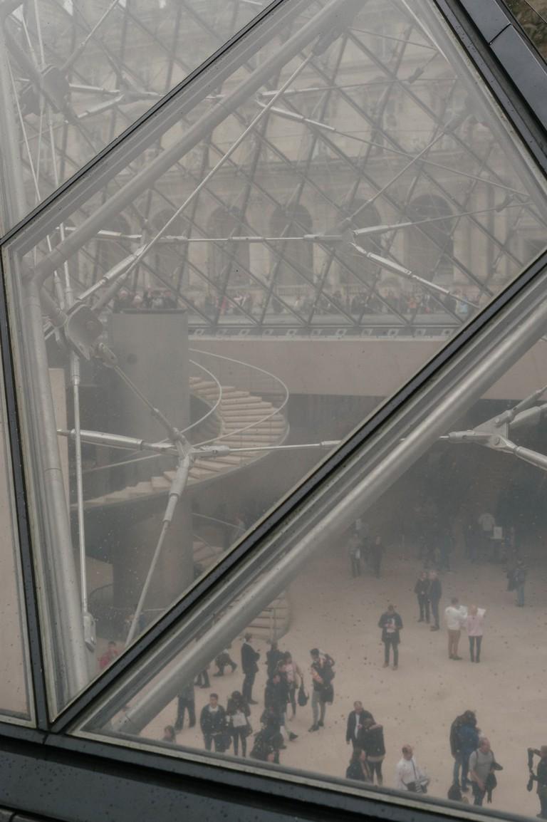 PARIS-85