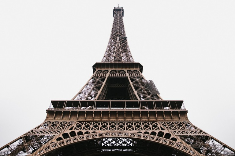 PARIS-WEST-32