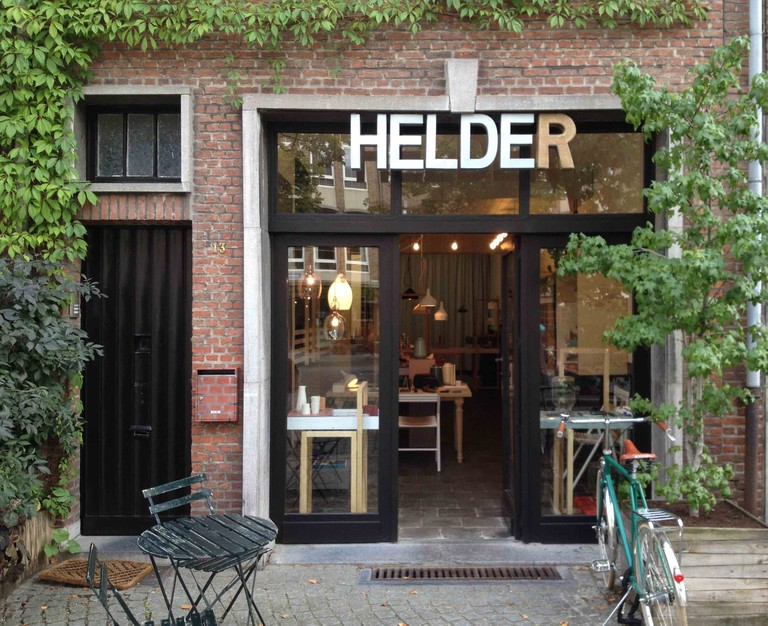 Studio Helder | courtesy of Studio Helder