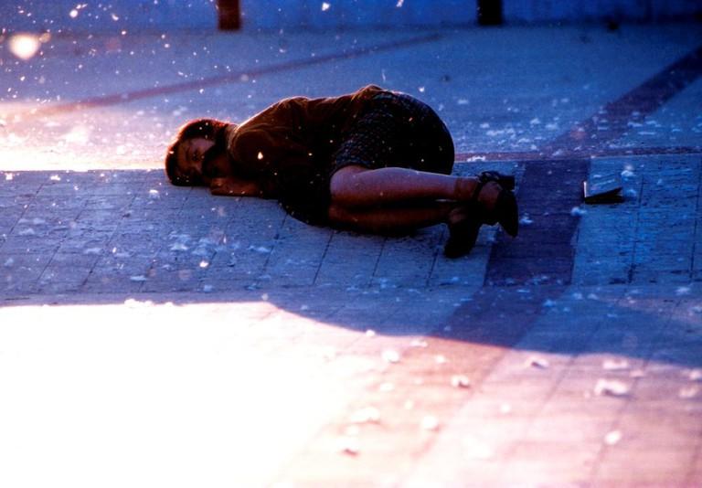 Summer Palace (2006) I