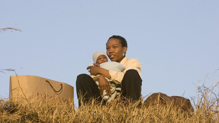 'Tsotsi' | © Ster-Kinekor Pictures
