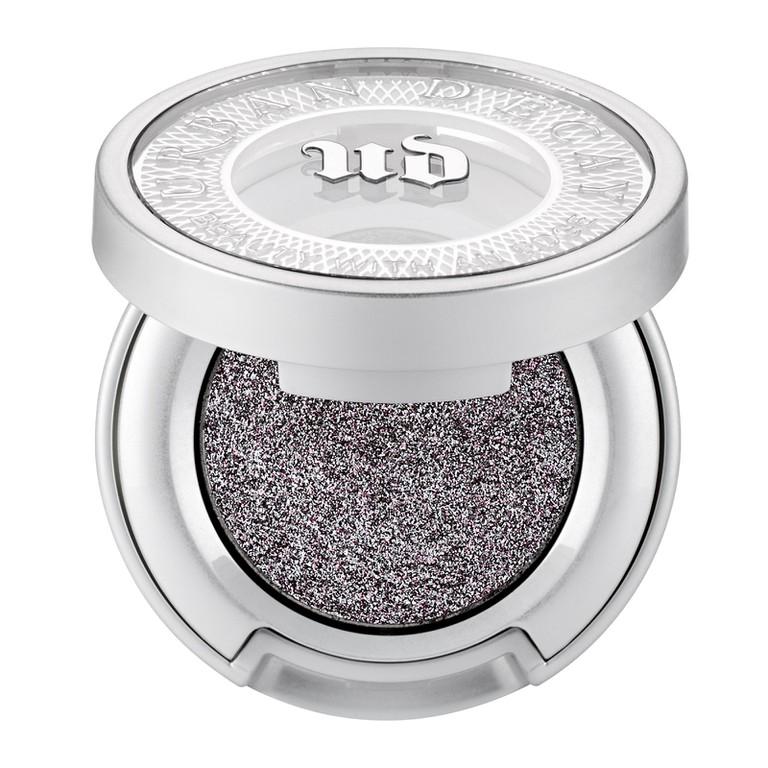 Urban Decay Moondust Eyeshadow, £15.50