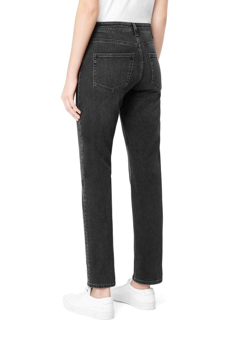 http://shop.weekday.com/fr/Womens_shop/Jeans/Seattle_Great_Black/542440-10977504.1?image=1328240#c-49929