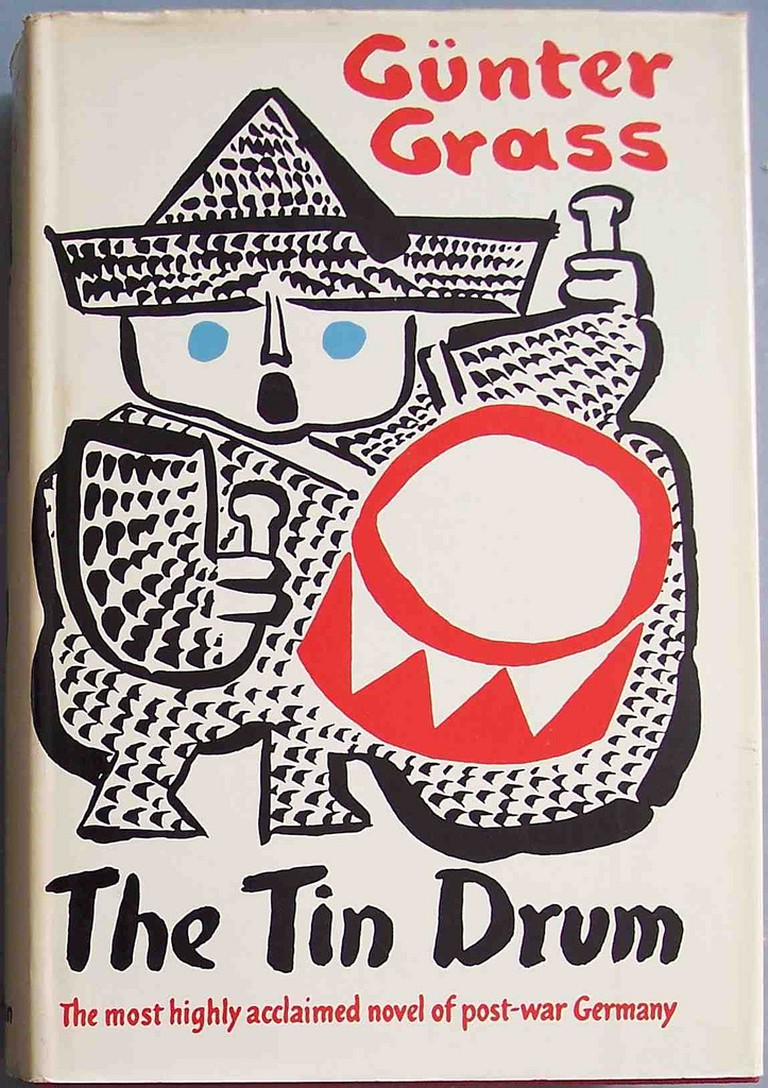 The Tin Drum I
