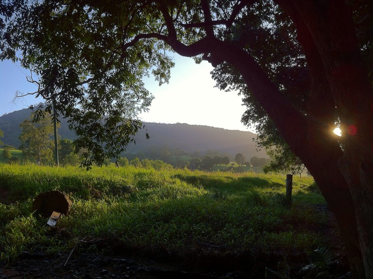 Samford Valley