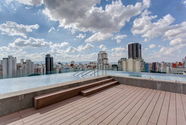 "<a href=""https://a0.muscache.com/im/pictures/92ceed59-2100-4a48-b735-5cf4fe618f67.jpg"">Studio with a view near Paulista 