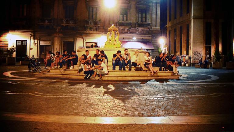 Catania©Alessandro Bonvini:Flickr
