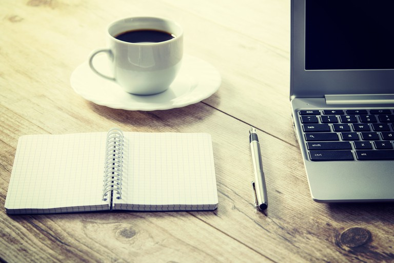 Need somewhere to work in an unfamiliar city? Check out onedaydesk