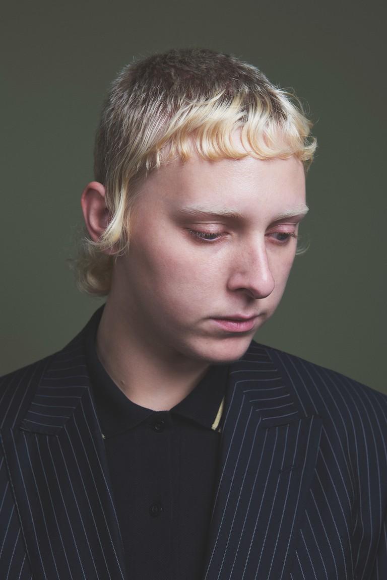 Cult Hair Series | © INFRINGE