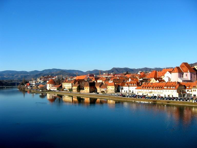 Maribor │