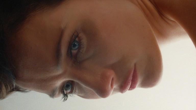 """Ana Asensio in """"Most Beautiful Island""""   © Glass Eye Pix"""