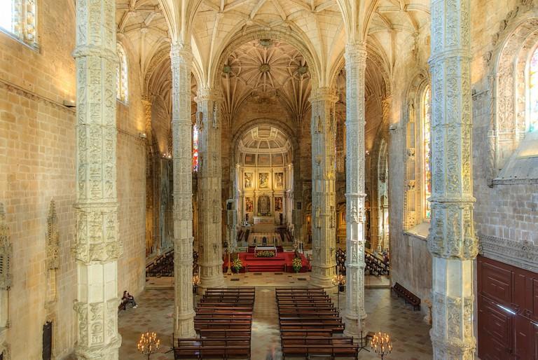 https://pixabay.com/es/mosteiro-dos-jer%C3%B3nimos-lisboa-898788/