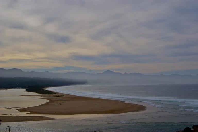Plettenberg Bay