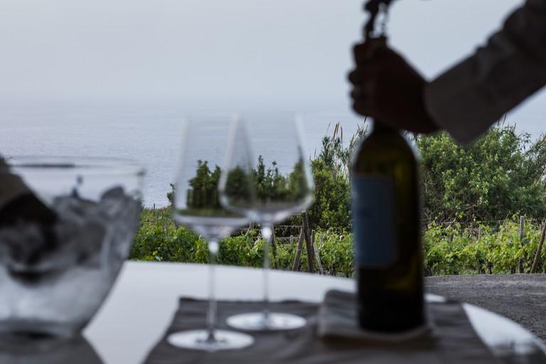 Wine_Tasting_ph.AlessandroMoggi