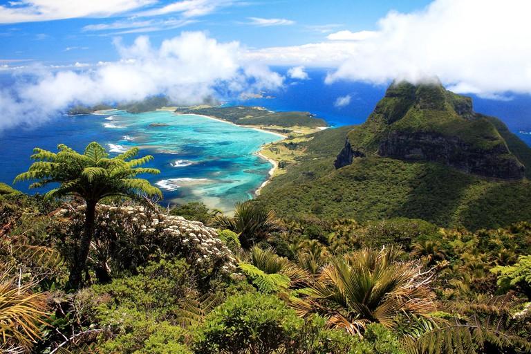 avstraliya-lord-howe-island