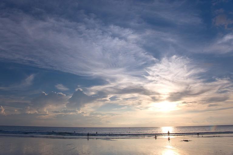 20439-phuket evening
