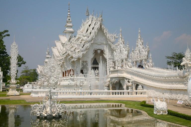 White Temple, Chiang Rai, Thailand-8.jpg