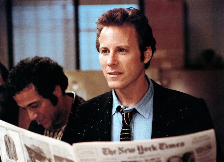 "John Heard in ""Beaches"""