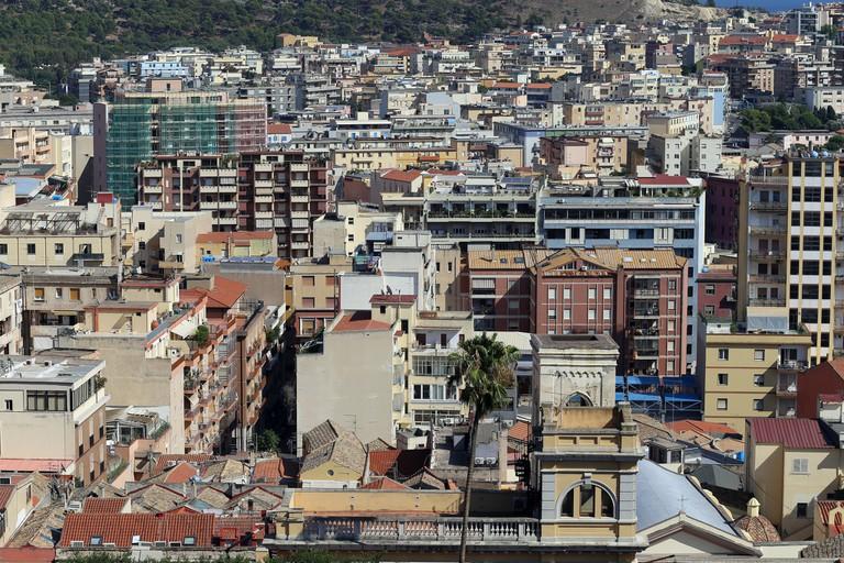 Cagliari©Philippe Roos:Flickr