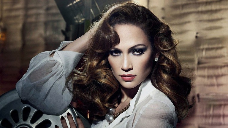 Jennifer Lopez | © celebrityabc / Flickr