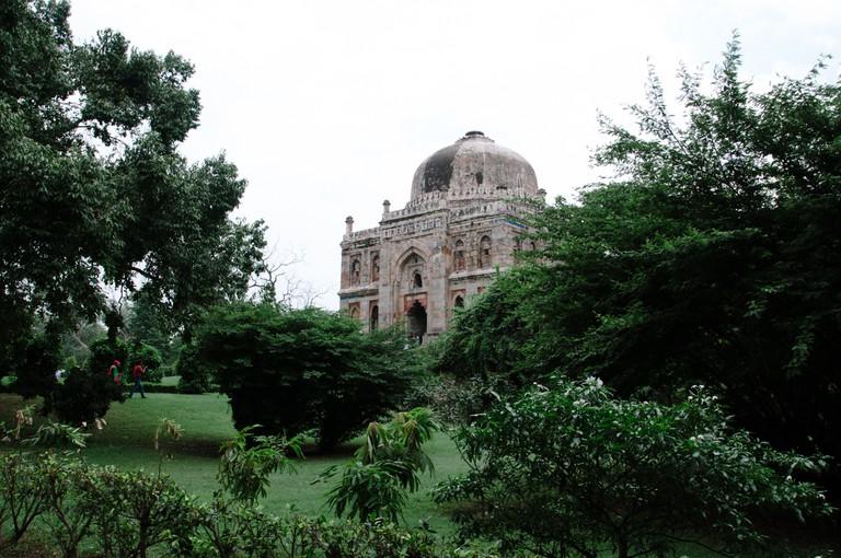 Lodhi Garden | Palak Mittal / © Culture Trip