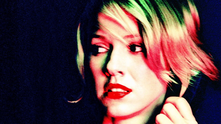 'Mulholland Drive'   © Universal Pictures