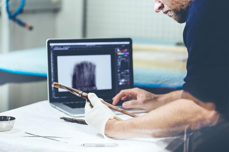 Image courtesy of Adobe.