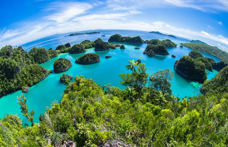 © Sarawut Kundej / Shutterstock