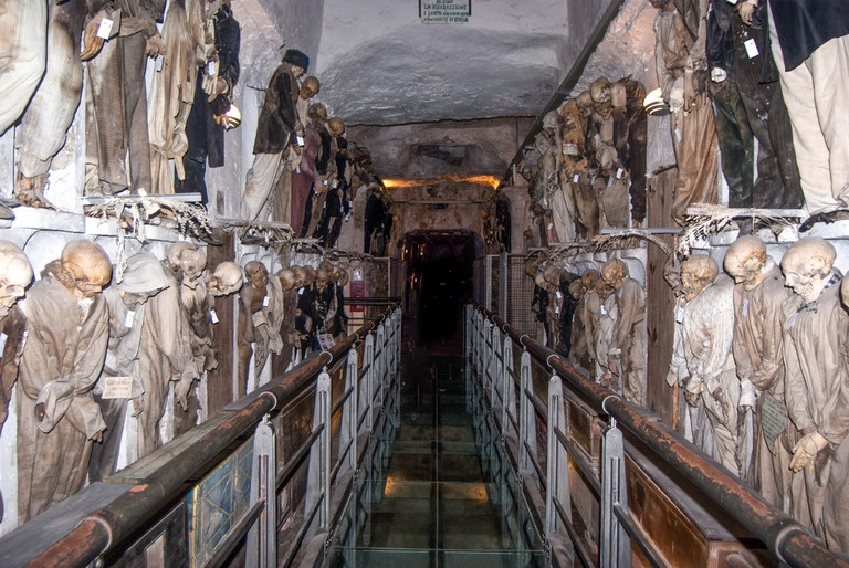 https://www.shutterstock.com/image-photo/palermo-italy-june-09-2014-catacombs-599683352?src=Y1e-9J5ZmKOsh7cK4SSfxQ-1-3