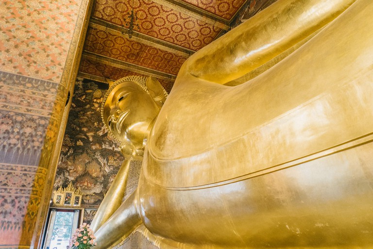 THAILAND-BANGKOK-GOLDEN-BHUDDA-10