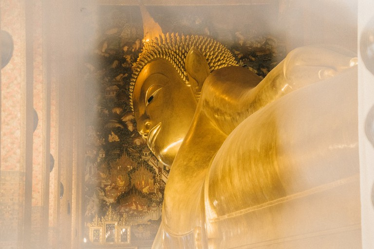THAILAND-BANGKOK-GOLDEN-BHUDDA-18