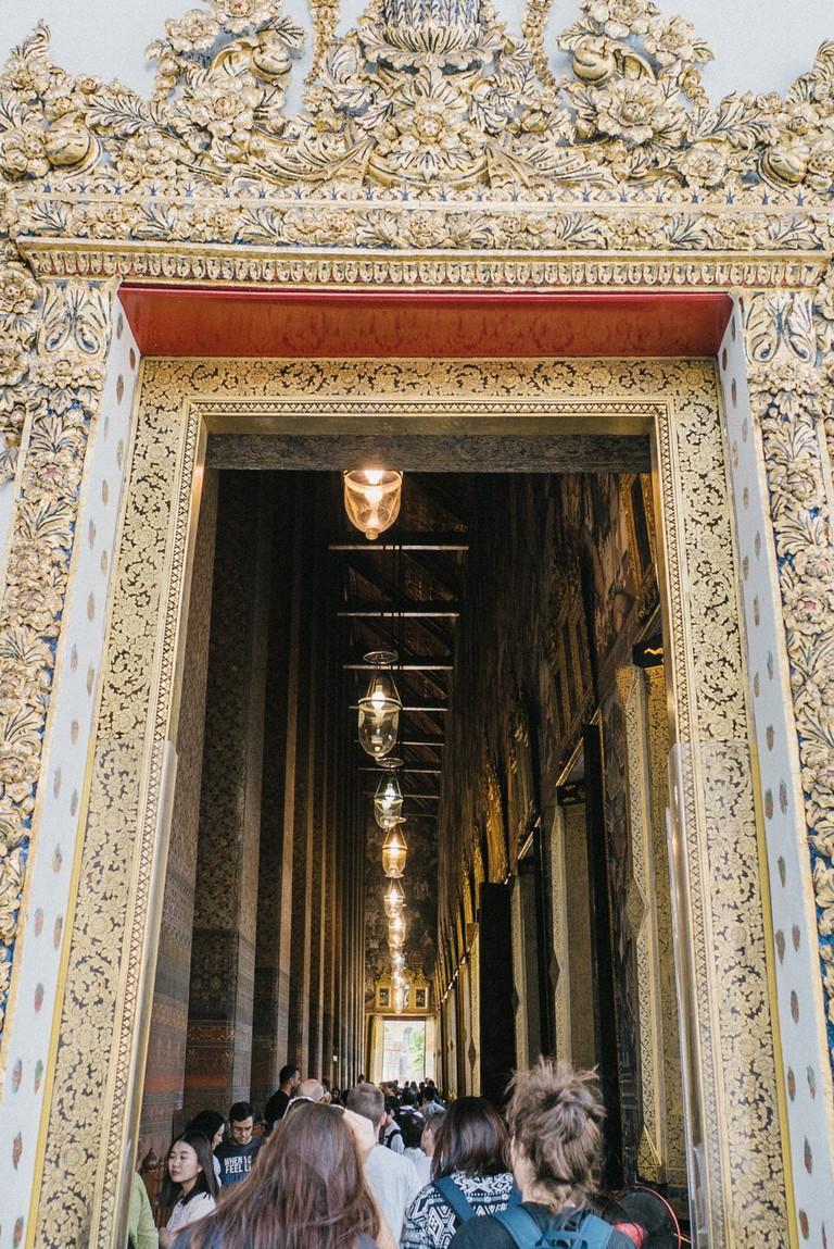 THAILAND-BANGKOK-GOLDEN-BHUDDA-4