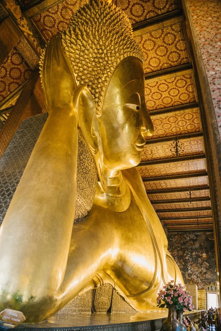 THAILAND-BANGKOK-GOLDEN-BHUDDA-8