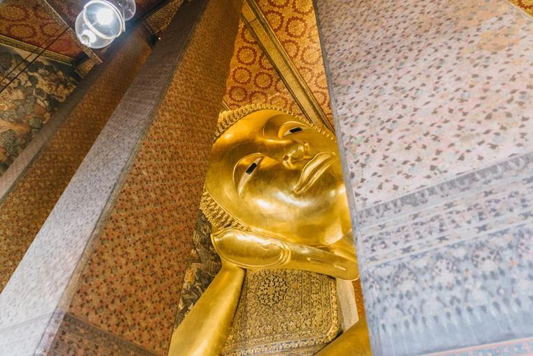 THAILAND-BANGKOK-GOLDEN-BHUDDA-9