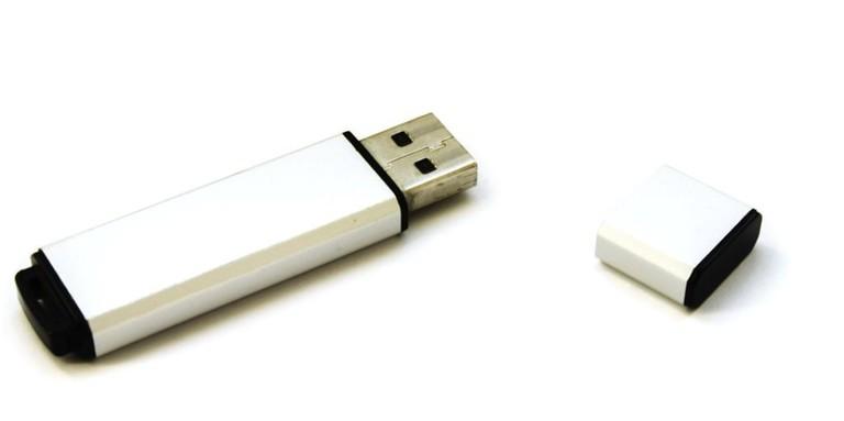 USB invented by Ajay Bhatt