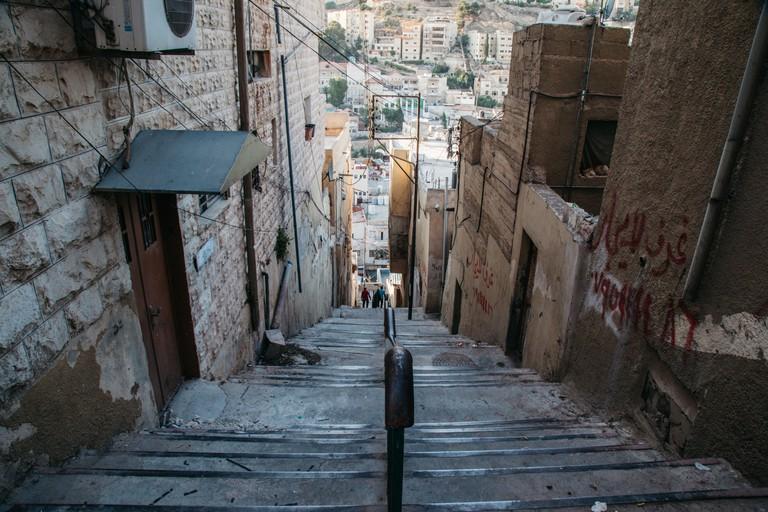 Za'amta  Mo'taz Sulaiman / © Culture Trip