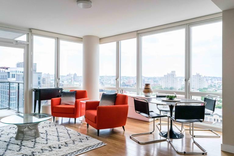 33 Bond Street Apartments
