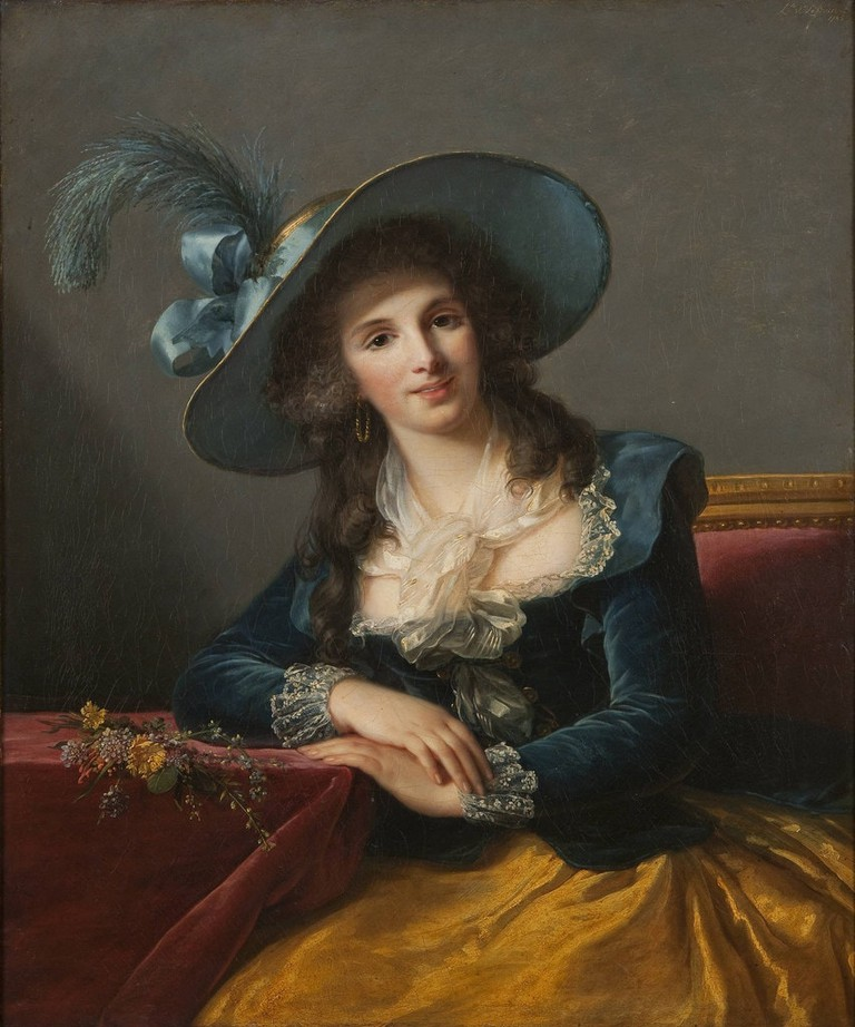 Marie Antoinette is reputed to have first introduced the croissant to France