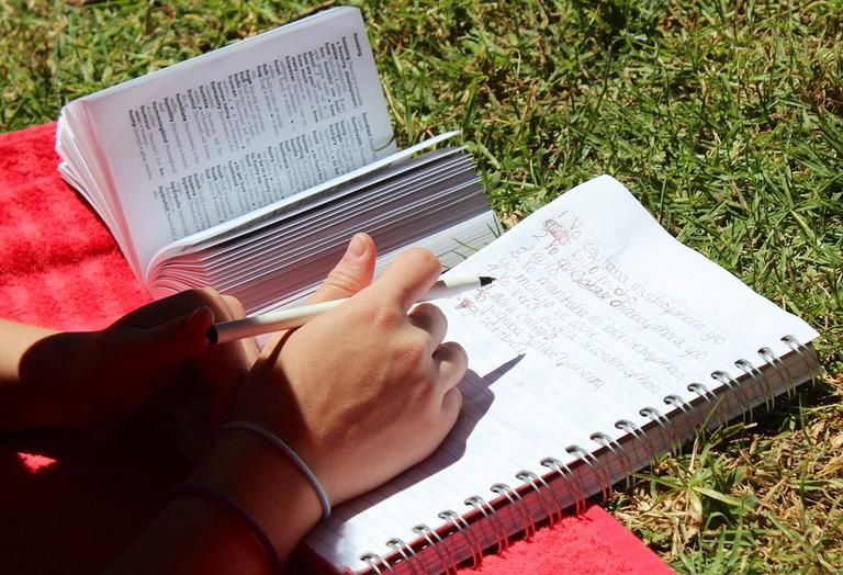 Learn Spanish in Antigua