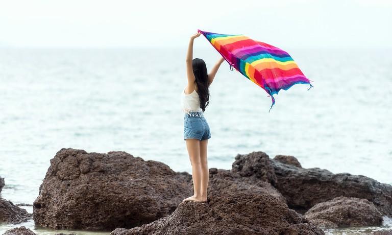 https://pixabay.com/es/bali-playa-bonita-belleza-bikini-1807464/