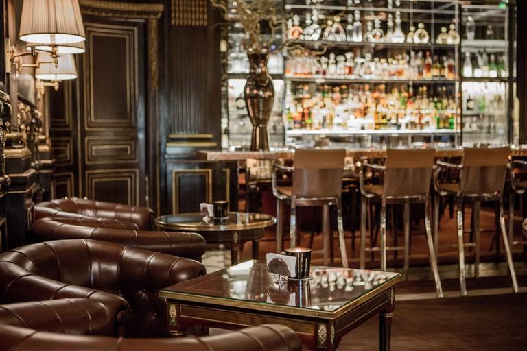 Bar 228